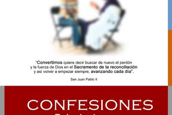 confesiones 2